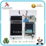 for LG G2 D800 D802 LCD with big/small connector,For LG G2 lcd with big/small connector