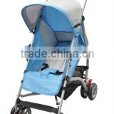 sandy beach umbrella /E219/baby doll stroller with car seat