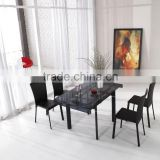 wholesale tempered glass aquarium coffee table