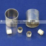 Stainless Steel Raschig ring packing