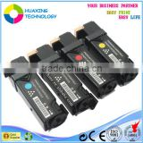 Compatible xerox c1110/c1190/c2120 Color Toner Cartridge for Xerox phaser 6128/6130/6125 Laser Printer