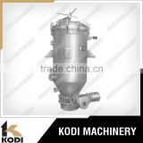 KODI XY-A Model Bleaching Oil Vertical Leaf Filter Pressure Filter Machine