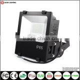 alibaba outdoor lighting flood die cast aluminum led flood light housing 100 watt flood led light