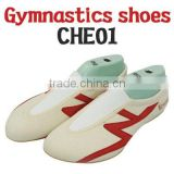 Gymnastics shoes Sports shoes 200~295mm soft sole gym shoes women gym shoes