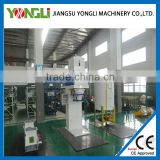 Special design custard powder packing machine