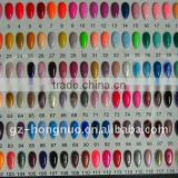 New Nail Art Soak Off UV Gel Polish 15ML 120color for your choice HN746