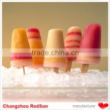 hard ice cream powder
