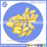 Omega 3 fish oil in bulk