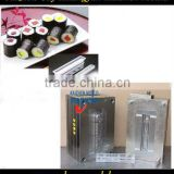 Creative design commodity plastic injection sushi tool mould