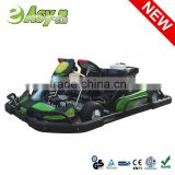 2016 newest double seat racing go kart hot on sale                                                                                                         Supplier's Choice