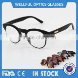 design optics colorful frames personal reading glasses latest branded spectacl design spectacle display stands