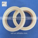 PTFE Guide ring/PTFE Piston Guide Rings China made