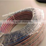Electrical cable UL1015 PVC Insulation Hook-Up Wire Cheap Electrical Cable Ul Electric Thin Wire