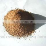 Hot selling feed grade feed additives high-quality and low-price amino acid L-Lysine 70%
