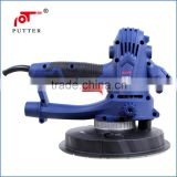 China wholesale merchandise wide belt sander for sale