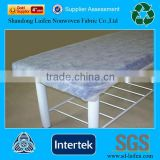 pp spunbond nonwoven massage table cover