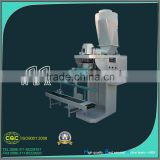 Hot Sale Easy Operation Automatic corn /maize flour milling machine price maize processing machine /packing