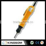 Brand New Non-carbon Brush Motor Electric Screwdriver SD-A630L