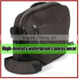 Hot selling godspeed dslr Waterproof dslr fishing backpack Image