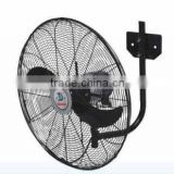 "FB8 Series Wall Commercial Fan(Expext Type((18"",20"")"