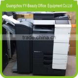 Copiers Machine For Konica Minolta Bizhub C654 photocopier