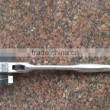 carbon steel Material and Socket Wrench Type Hand tools ratchet wrench