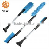 Cost Effective ODM Avaliable wholesale snow shovels
