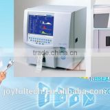 hematology analyzer blood testing equipment blood analysis machine