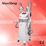 Zeltiq Hottest Ultrasonic Cavitation Vacuum Cryolipolysis Flabby Skin Weight Loss Machine With Low Price
