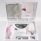 DEESS household appliances factory ipl beauty equipment ipl laser hair removal