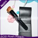 New Cheap Amazon Hot Sell Kiss Beauty Flat Makeup Foundation Brush