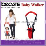 Baby walker parts inflatable baby carrier doll walker ,inflatable infant kids walking assistant baby walker
