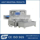 Good quality meat brine injector machine / turkey injected with saline with factory price