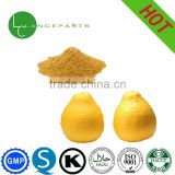 Hot selling pomelo extract dried pomelo powder