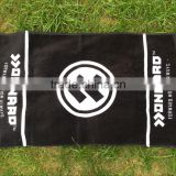 Customized Promotion Super Absorption Sport Towels, Gym Towels with Personal Logo,100% Cotton Sport Towel Gift Towel