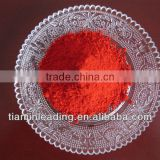 High Quality Acid Chrome Red S-80(Mordant Red 3) for Leather and Wool
