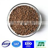 buy Natural Organic Fertilizer Tea Seed Meal Without Straw With Rich Natural Tea Saponin 15-18%