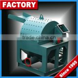 Agricultural Machinery Disc Type Mobile Wood Chipper /Industrial Chipper Shredder/Wood Chipper