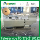 New designed Ice Cream Sticks bundling Machine