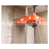 Good price Wall Plastering Machine,Wall Plastering Rendering machine for sale