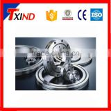 Wheel Bearing High Quality Slewing Bearing 176792K for hitachi excavator