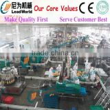 best price crataegus canning machine/ Crataegus production plant