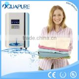 INQUIRY about Water ozonator industrial smart pure ozone generator