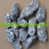 Manufacturers selling maifan stone products Medical stone particles MaiFan powder Medical stone ball to purify water qua