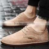 zm35694a alibaba men footwear 2017 fashion casual business shoes
