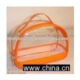 Inquiry about pvc  bag