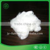 fluffy low melt PP staple polyester fiber price