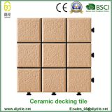 china manufacturer first choice glazed porcelain tile outdoor decking ceramic tile mosaic floor tile