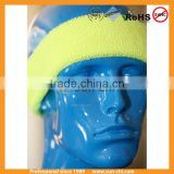 sport headband and wristband fashion muslim turban the original multifunctional seamless wear