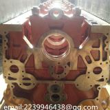 jinan diesel engine co,ltd